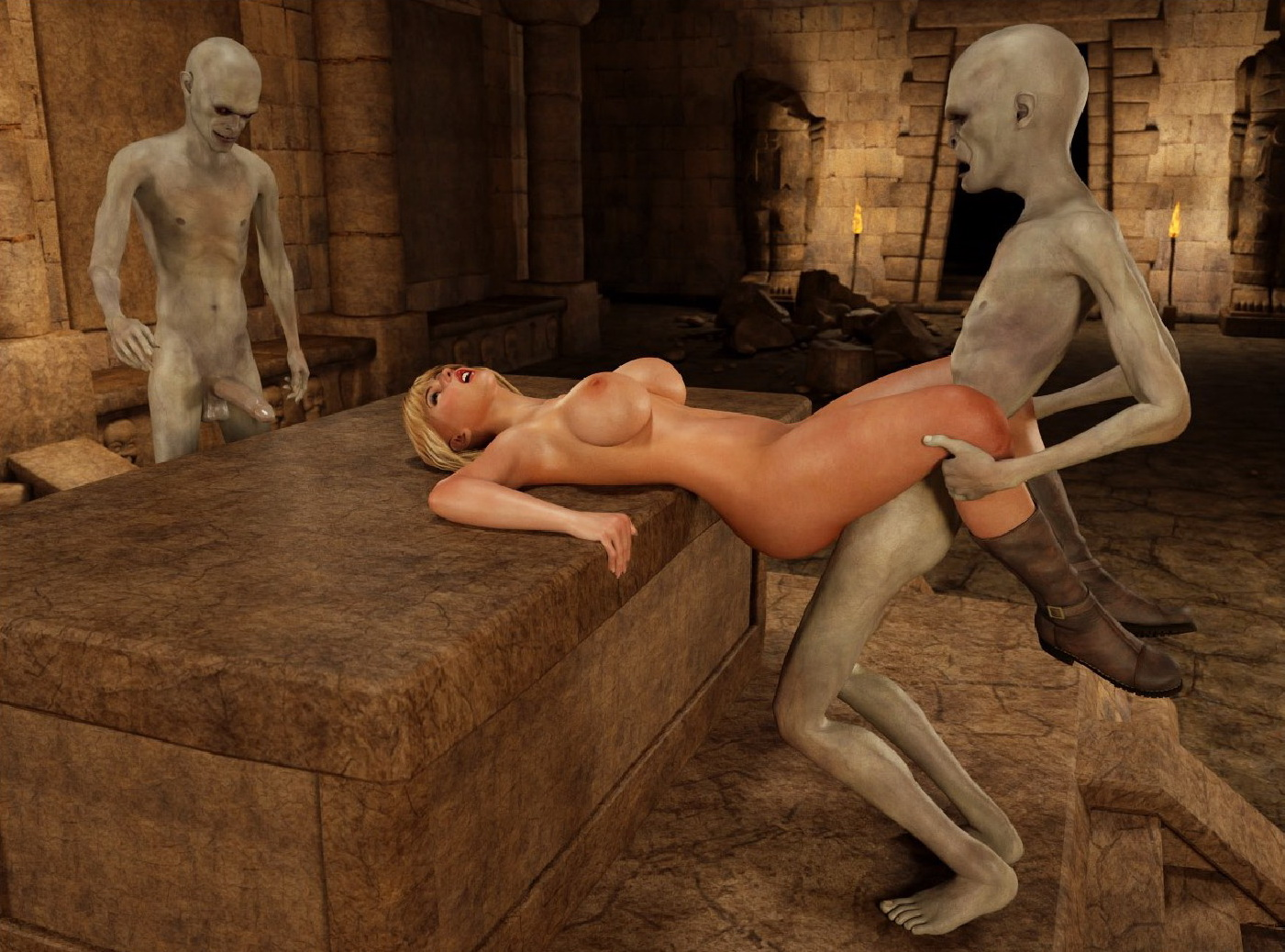 3d zombie cartoon sex mp4 free download cartoon scene